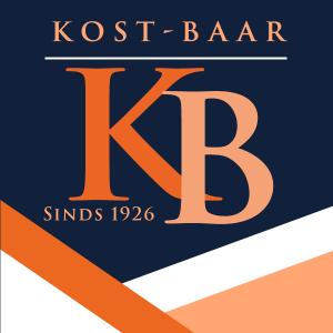 Kopstbaar-logo